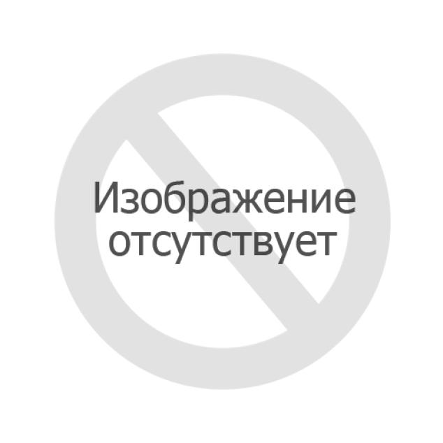 RC-2440 TV неоригинальный пульт ДУ (ПДУ) .