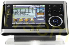 Philips Pronto TSU9600 б.у.